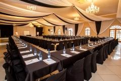 Parys Conference Venue