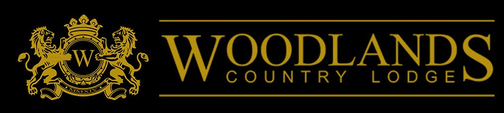 Woodlands Country Lodge
